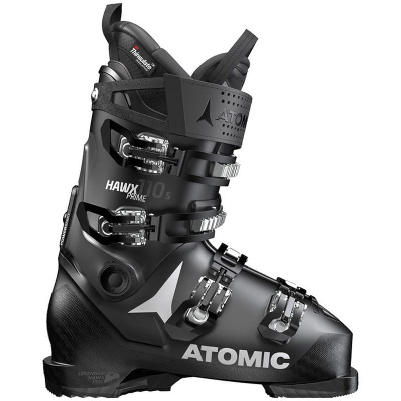 Atomic Hawx Prime 110 S 2020