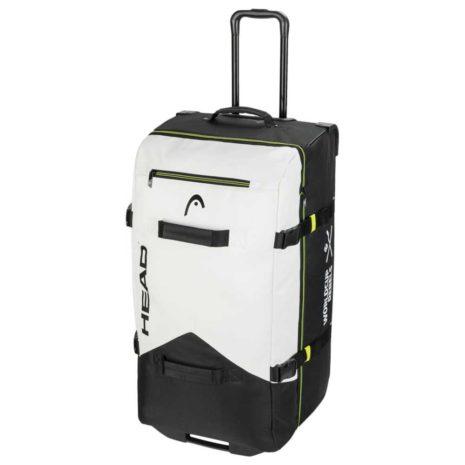 Head Rebels 120L travel Bag