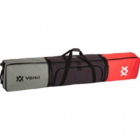 Völkl All Pro Wheeled Ski Bag