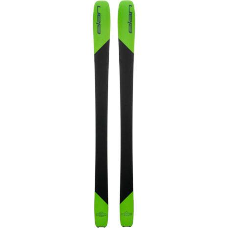 Elan-ripstick-96-black-edition-base