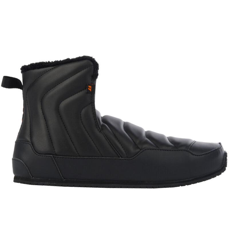 Fulltilt Apres Boots 1.0 Black