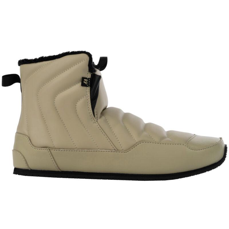 Fulltilt Apres Boots 1.0 Tan