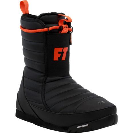 Fulltilt-apres-boots-2-black-1
