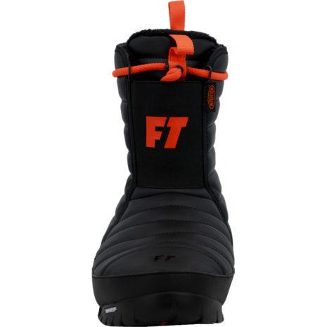 Fulltilt-apres-boots-2-black-2