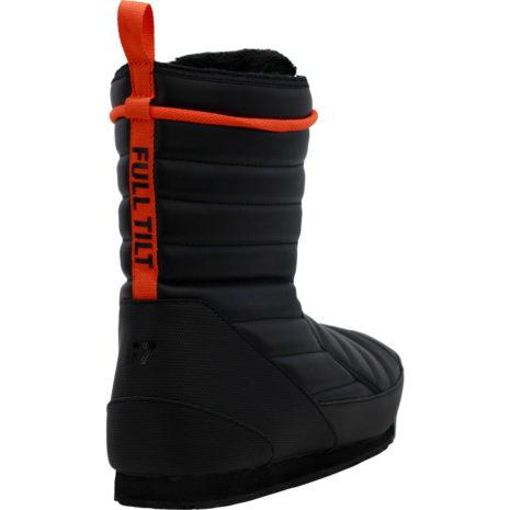Fulltilt-apres-boots-2-black-3