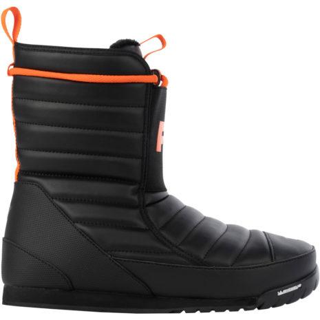 Fulltilt-apres-boots-2-black