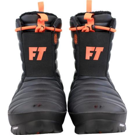 Fulltilt-apres-boots-2-black-5