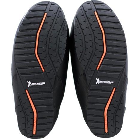 Fulltilt-apres-boots-2-black-7