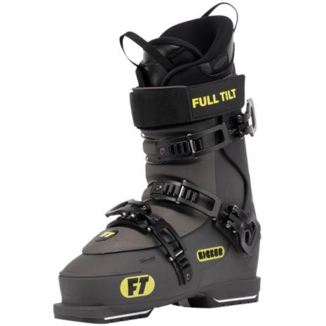Fulltilt-kicker-7