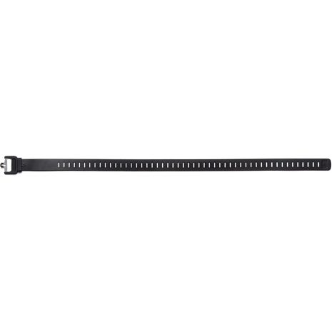 Black Diamond Ski Strap Black 25 inch