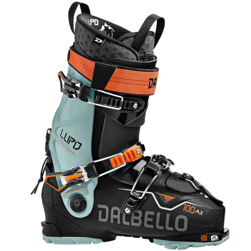 Dalbello Lupo AX 100