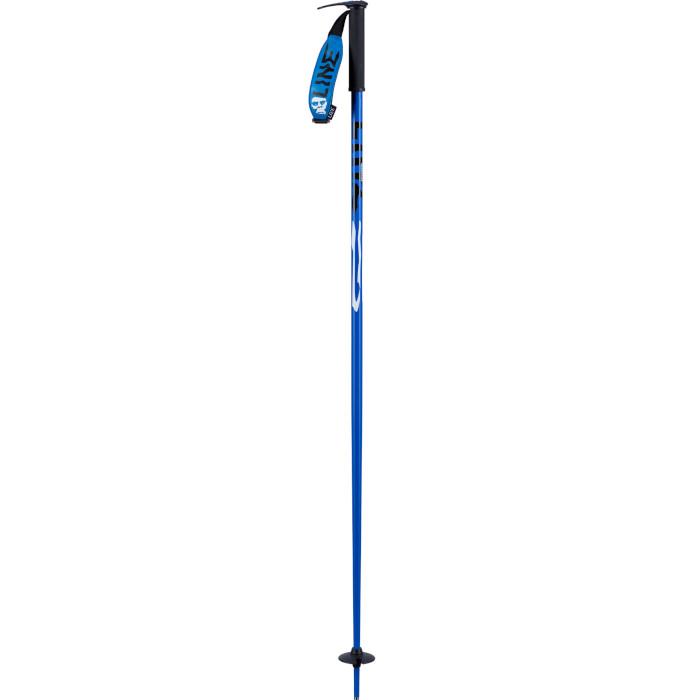 Line Pin Cobalt
