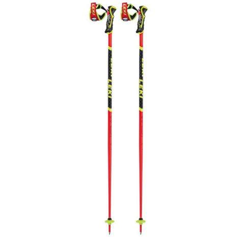 leki-alpino-wcr-sl-3d-poles