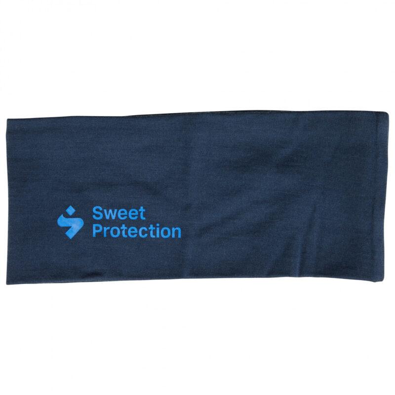 Sweet Protection Merino Hikipanta