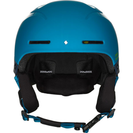Sweet-protection-blaster-II-mips-helmet-JR-matte-aquamarine-1