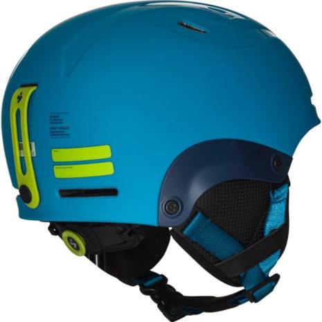 Sweet-protection-blaster-II-mips-helmet-JR-matte-aquamarine-2
