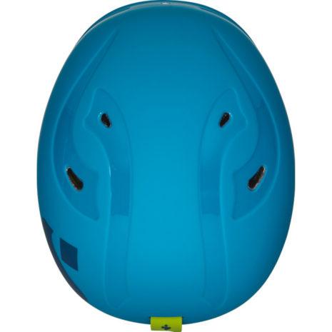 Sweet-protection-blaster-II-mips-helmet-JR-matte-aquamarine-3