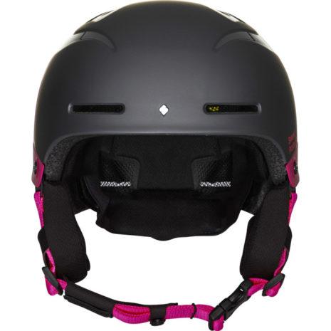 Sweet-protection-blaster-II-mips-helmet-JR-slate-gray-1