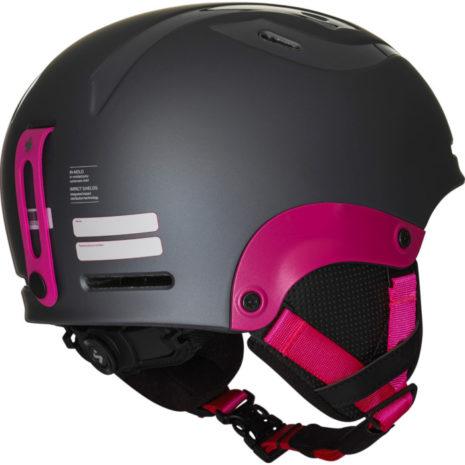 Sweet-protection-blaster-II-mips-helmet-JR-slate-gray-2