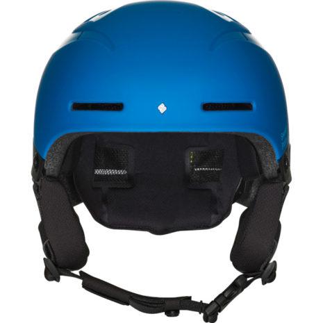 Sweet-protection-blaster-II-mips-helmet-matte-bird-blue-1