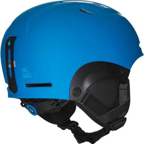 Sweet-protection-blaster-II-mips-helmet-matte-bird-blue-2