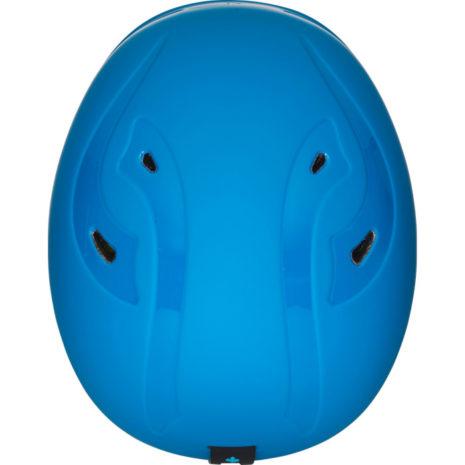 Sweet-protection-blaster-II-mips-helmet-matte-bird-blue-3