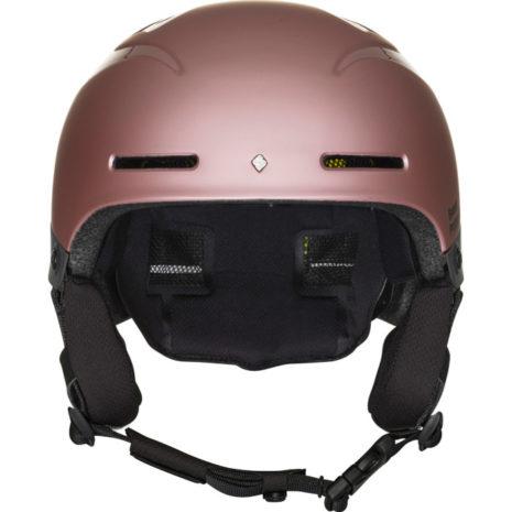 Sweet-protection-blaster-II-mips-helmet-matte-rose-gold-1