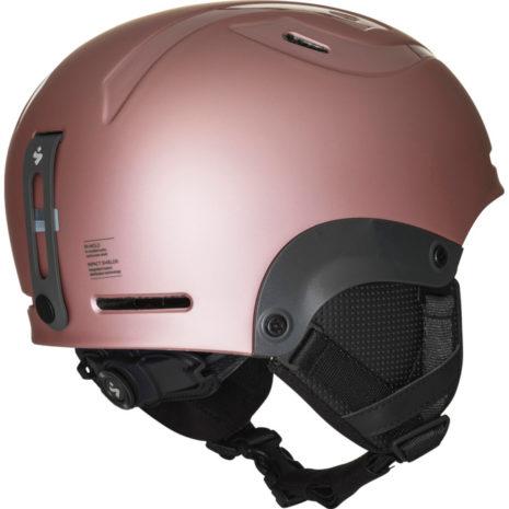 Sweet-protection-blaster-II-mips-helmet-matte-rose-gold-2