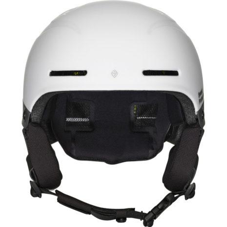 Sweet-protection-blaster-II-mips-helmet-matte-white-1
