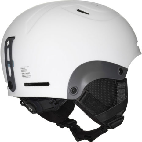 Sweet-protection-blaster-II-mips-helmet-matte-white-2