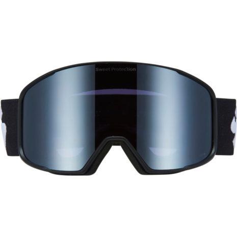 Sweet-protection-boondock-rig-reflect-black-1