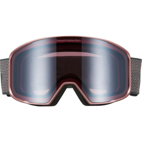 Sweet-protection-boondock-rig-reflect-black-pink-1