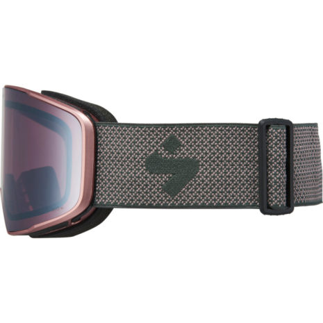 Sweet-protection-boondock-rig-reflect-black-pink-2