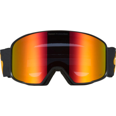 Sweet-protection-boondock-rig-reflect-black-yellow-1