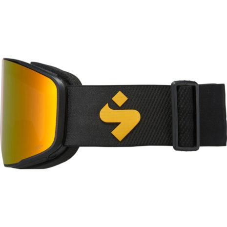 Sweet-protection-boondock-rig-reflect-black-yellow-2