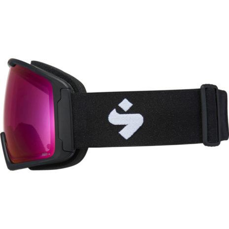 Sweet-protection-clockwork-MAX-rig-reflect-black-lila-2