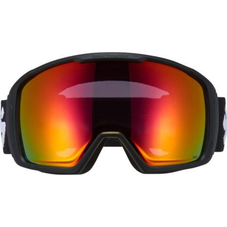 Sweet-protection-clockwork-MAX-rig-reflect-black-orange-1