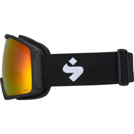 Sweet-protection-clockwork-MAX-rig-reflect-black-orange-2