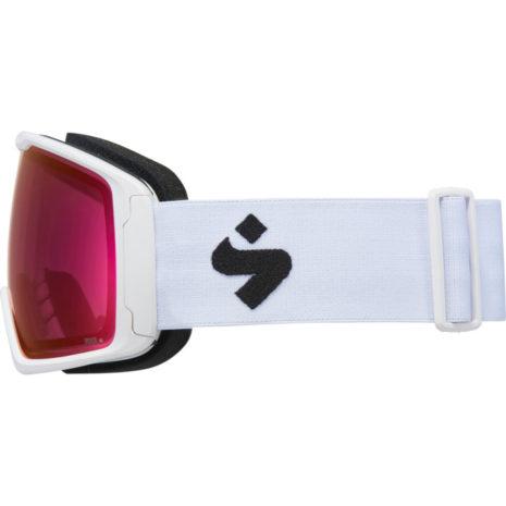 Sweet-protection-clockwork-rig-reflect-white-lila-2