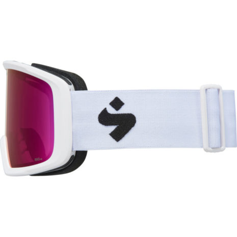 Sweet-protection-firewall-rig-reflect-white-lila-2