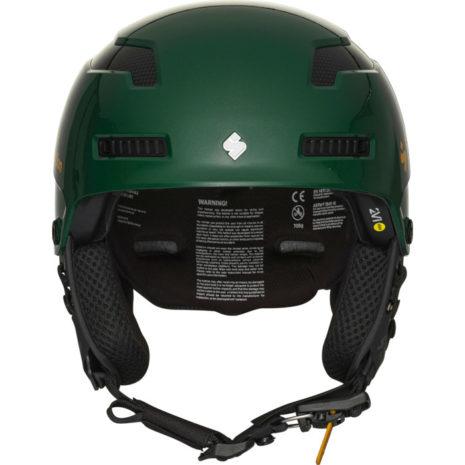 Sweet-protection-trooper-2Vi-mips-gloss-racing-green-1