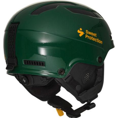 Sweet-protection-trooper-2Vi-mips-gloss-racing-green-2