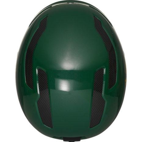 Sweet-protection-trooper-2Vi-mips-gloss-racing-green-3