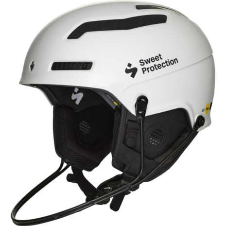 Sweet-protection-trooper-2Vi-mips-glossy-white-4