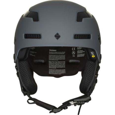 Sweet-protection-trooper-2Vi-mips-matte-nardo-gray-1
