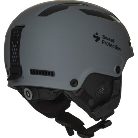 Sweet-protection-trooper-2Vi-mips-matte-nardo-gray-2