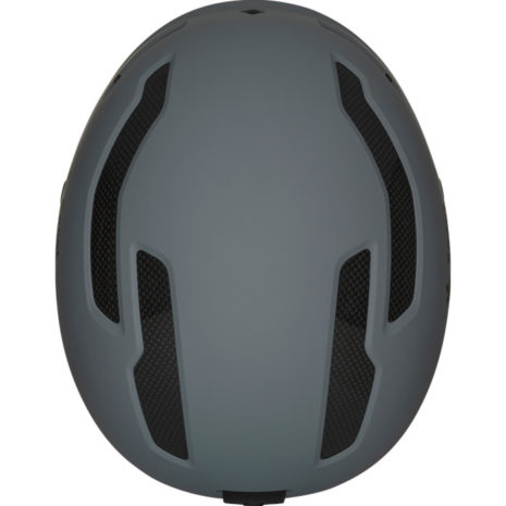 Sweet-protection-trooper-2Vi-mips-matte-nardo-gray-3