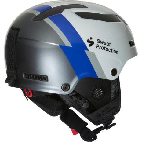 Sweet-protection-trooper-2Vi-mips-te-2