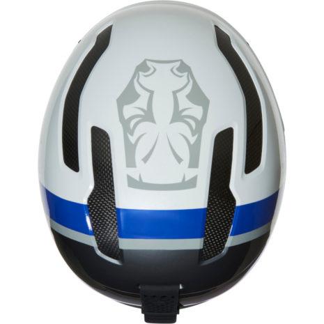 Sweet-protection-trooper-2Vi-mips-te-3