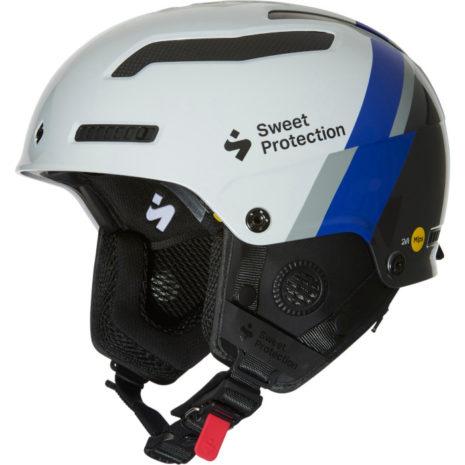 Sweet Protection Trooper 2Vi SL MIPS TE